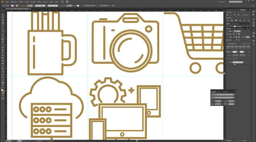 Webdesign Redesign Grafik Design Fotografie Hosting