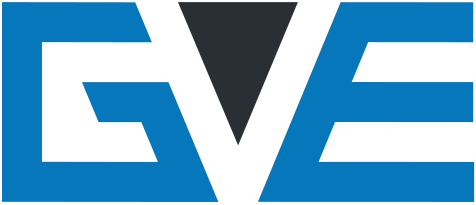 logo gve transparent