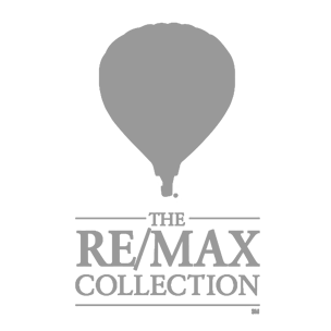 RE/MAX The Collection